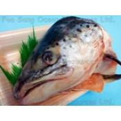 魚類 (35)