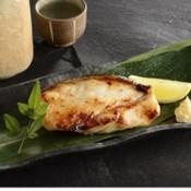 銀鱈魚 (2)