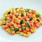 蔬菜類 (8)