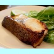巴拿馬鱈魚 (1)