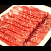 牛肉火鍋片 (8)