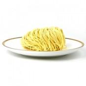 麵食 (4)