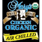 Mary's Organic 品牌專區 (4)