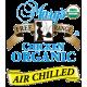Mary's Organic 品牌專區